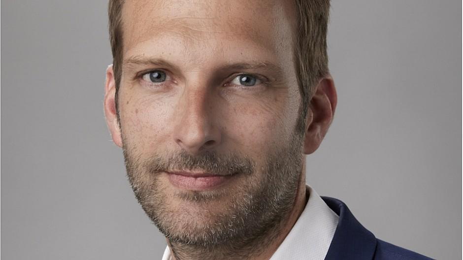 Bilan: Julien de Weck wird neuer Chefredaktor