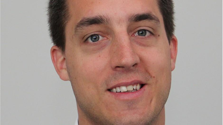 SBB: Jürg Grob folgt auf Daniel Pünter