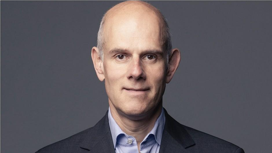 Wirz-Gruppe: Jürg Stuker wird Verwaltungsratspräsident