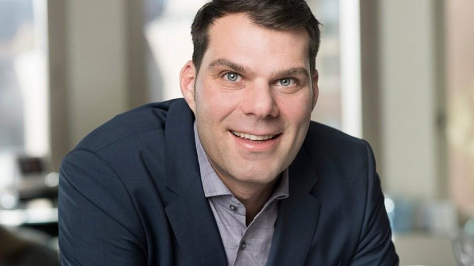 Landau Media Schweiz: Kai Gerwig wird Geschäftsführer