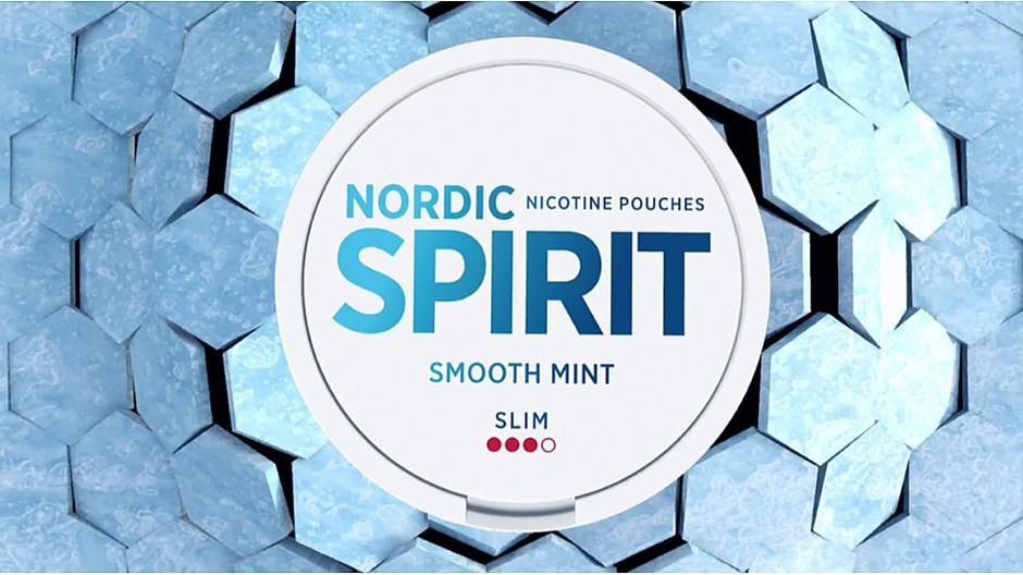 Wunderman Thompson: Kampagne für «nordischen Genuss» lanciert