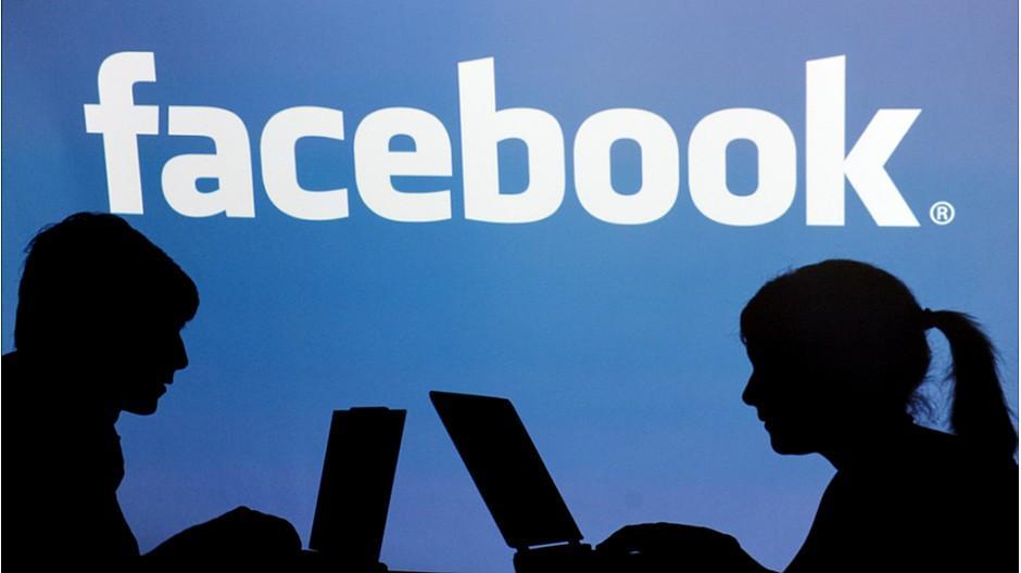 Facebook startet Datenschutz-Kampagne