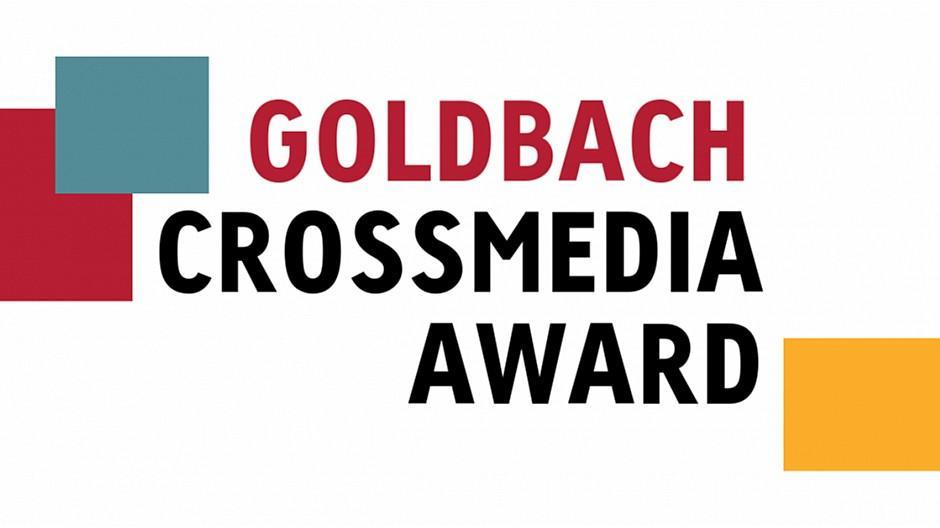 Crossmedia Award 2019: Kampagnen können eingereicht werden