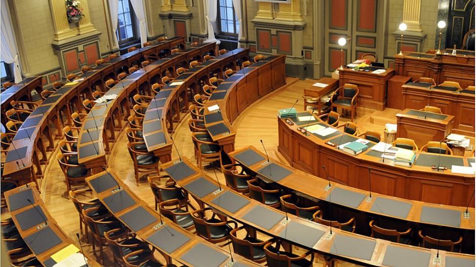 Medienförderung in St. Gallen: Kantonsrat lehnt direkte Medienförderung ab