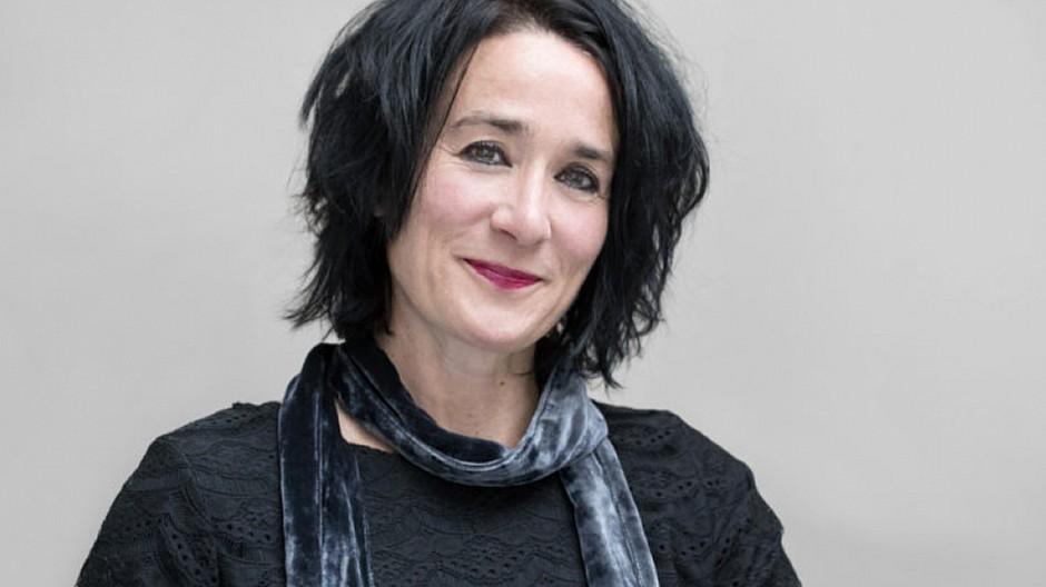 Actares: Karin Landolt wird Co-Geschäftsführerin
