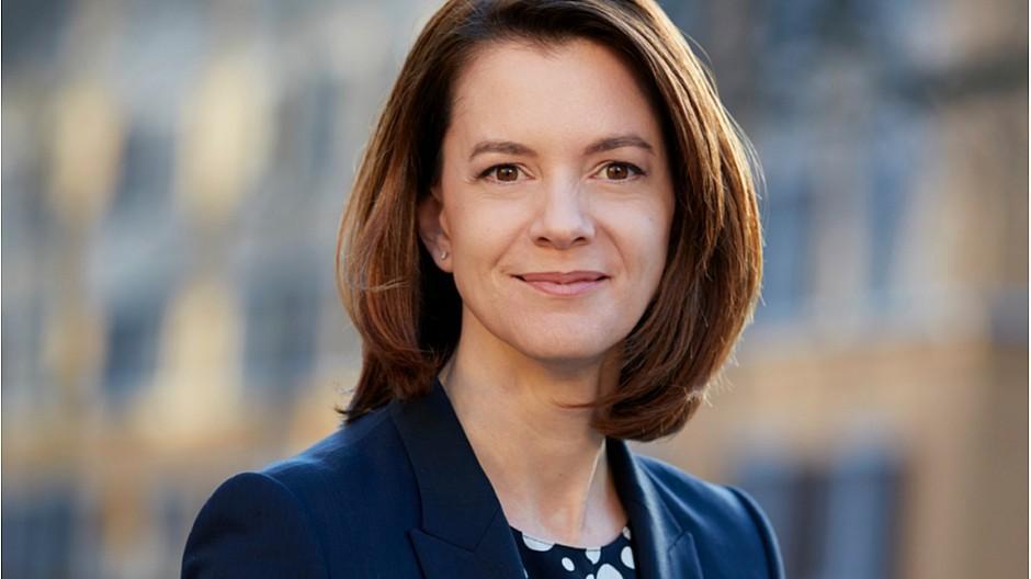 Aargauer Kunsthaus: Katharina Ammann wird neue Direktorin