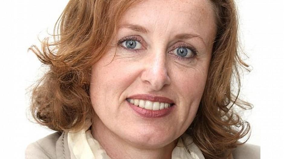 NZZ: Katharina Fontana wechselt zur «Weltwoche»