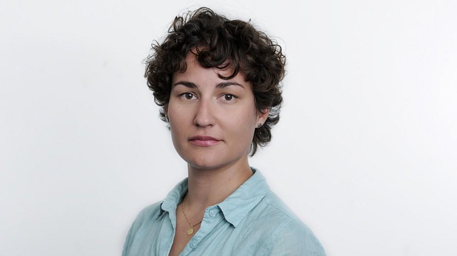NZZ: Kathrin Alder schreibt neu aus dem Bundesgericht