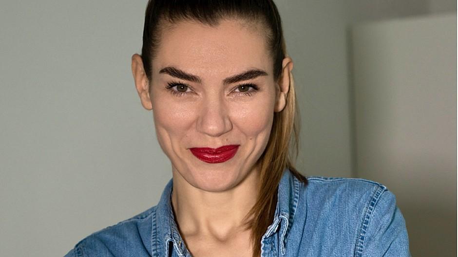 Wirz: Kathrin Jesse wird Miteigentümerin
