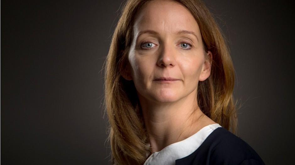 Dreifive/Goldbach Interactive: Katrin Sprenger wechselt zu Silenccio
