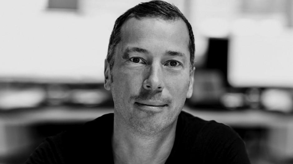 Agenturjubiläum: «KI wird uns das Kreativsein nicht abnehmen»