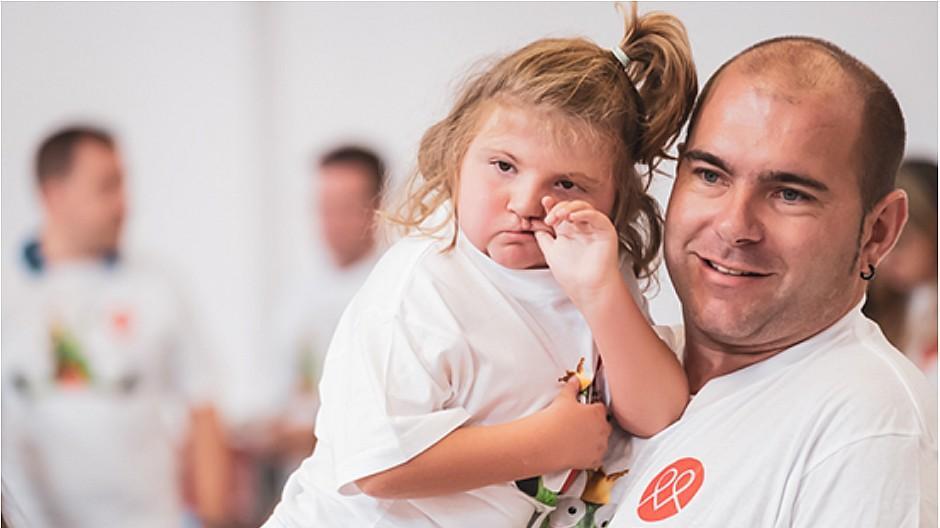 DPD Schweiz: Kinder-Malfestival ins Leben gerufen