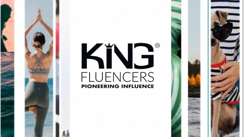 Nach Rassismus-Vorwürfen: Kingfluencers lanciert Verhaltenskodex