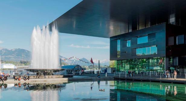 VSM: Schulterschluss mit dem SwissMediaForum