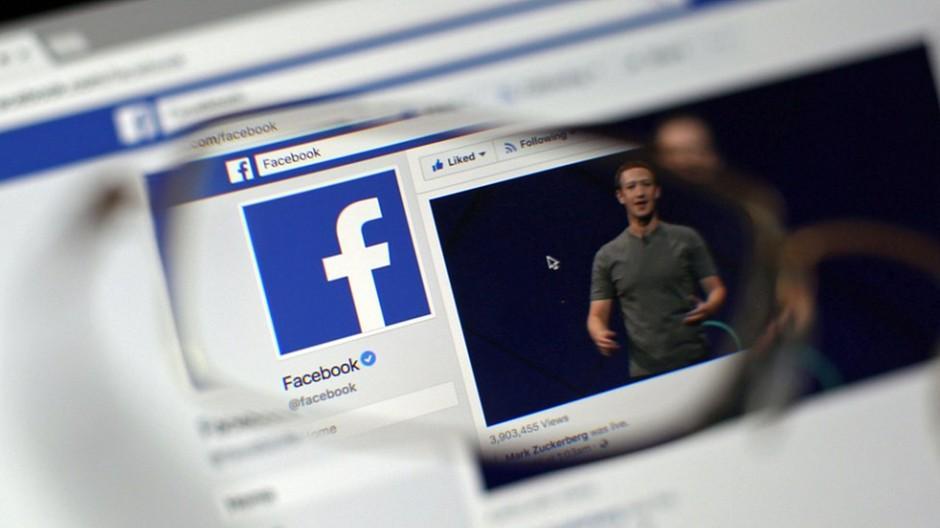 Facebook bringt Online-Flohmarkt Marketplace nach Österreich