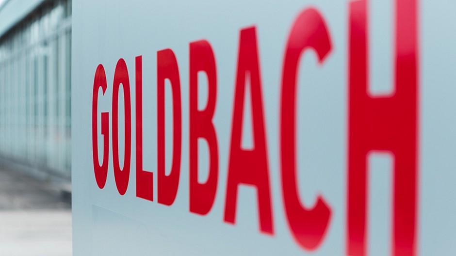 Goldbach Halbjahreszahlen 2020: Knapp 22 Prozent weniger Umsatz