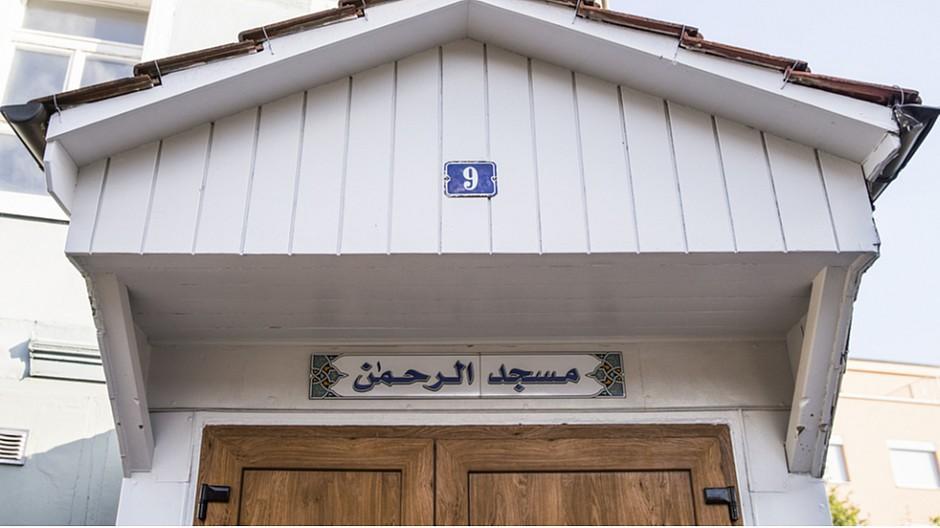 Weltwoche: Knatsch um übersetzte Imam-Zitate