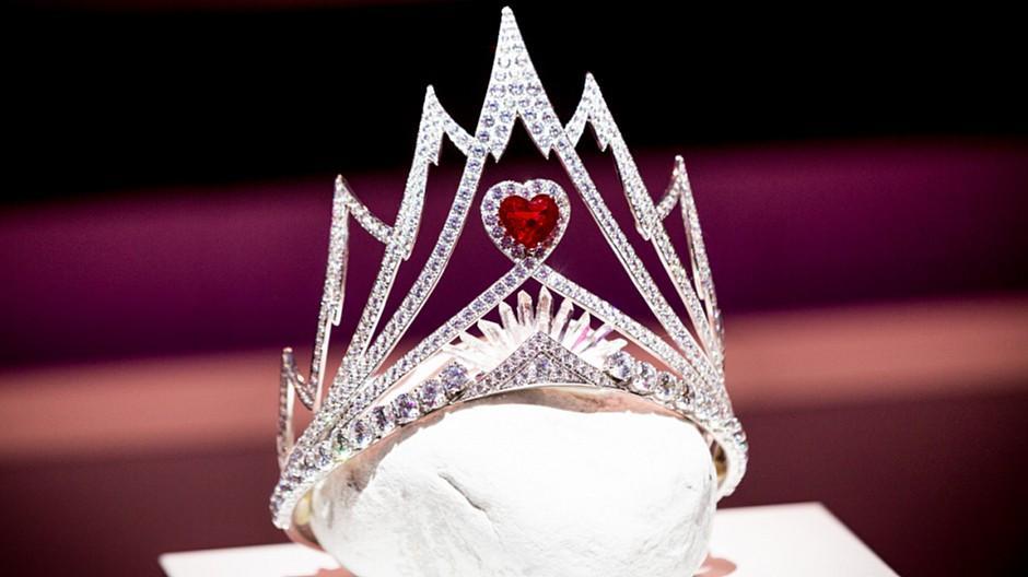Miss Schweiz: Knatsch zwischen Organisatoren und 3+