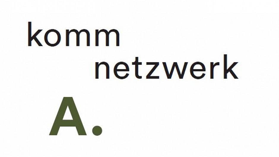 Schweizer Armee: «Komm Netzwerk A» gegründet