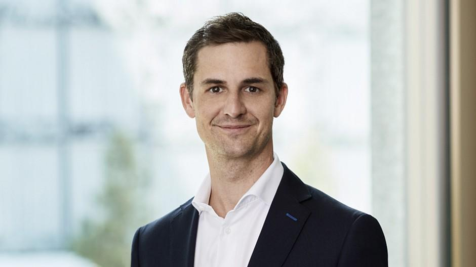 UPC: Kommunikationschef Roland Bischofberger geht
