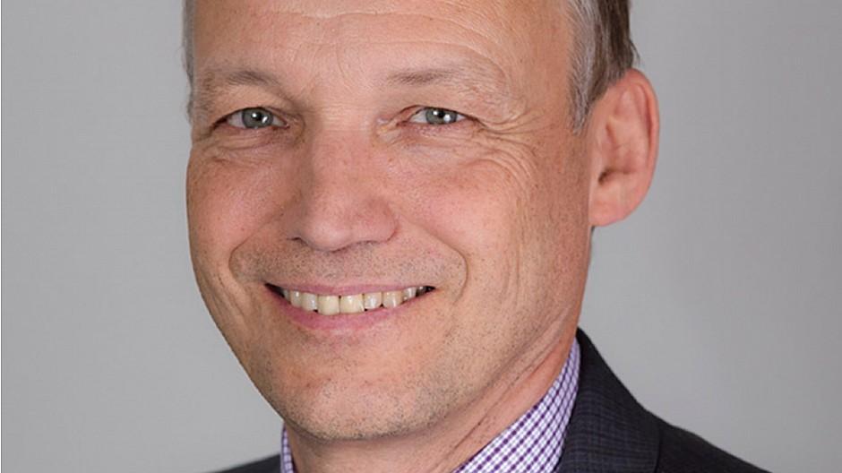 BVB: Kommunikationschef Stephan Appenzeller geht