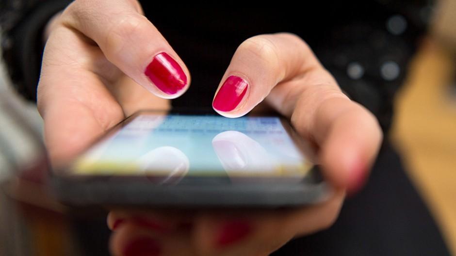 Illegale Gratisangebote im Internet: Konsumentenschützer mit neuem Urheberrecht zufrieden