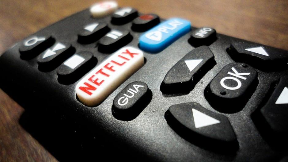 Netflix: Konto-Piraterie kostet Millionen