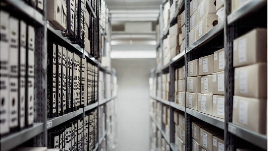 Nationalrat: Kostenloser Zugang zu amtlichen Dokumenten