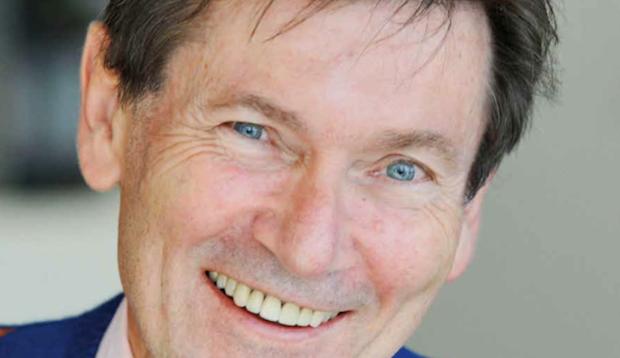 Wolfgang Koydl: Teutonischer Selbstversuch zu unserer Befindlichkeit