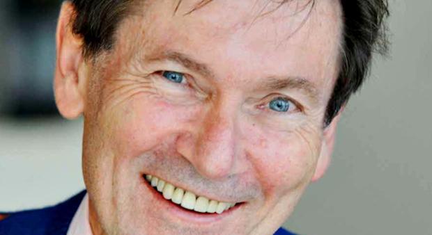 Weltwoche: Bestseller-Autor Wolfgang Koydl wird neuer Redaktor