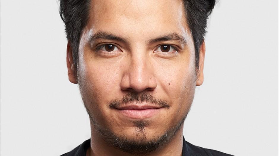 Notch Interactive: Kreativchef Jeff Gerber geht