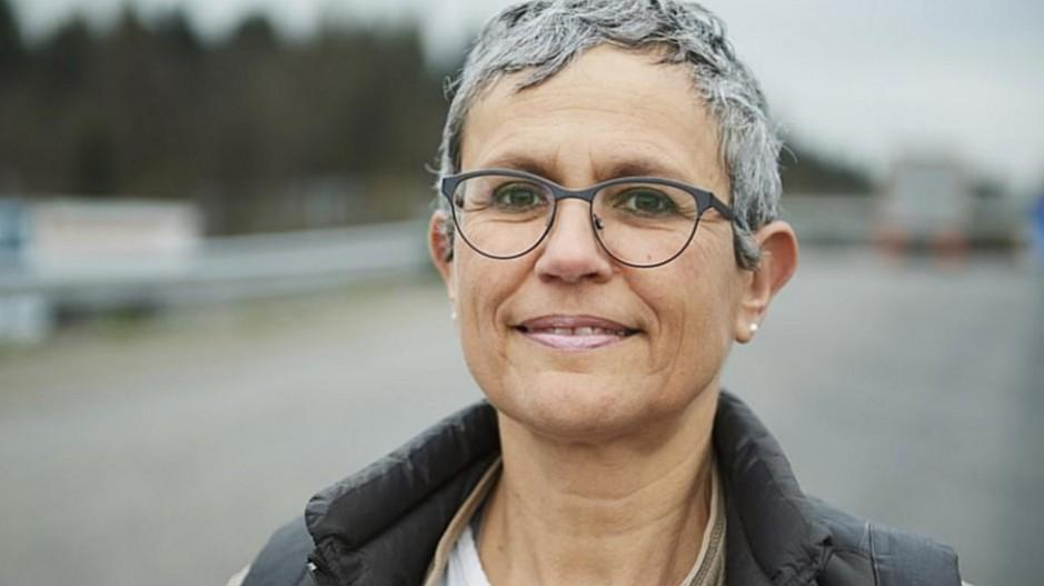 Presserat: Kritik an der Wahl von Susan Boos