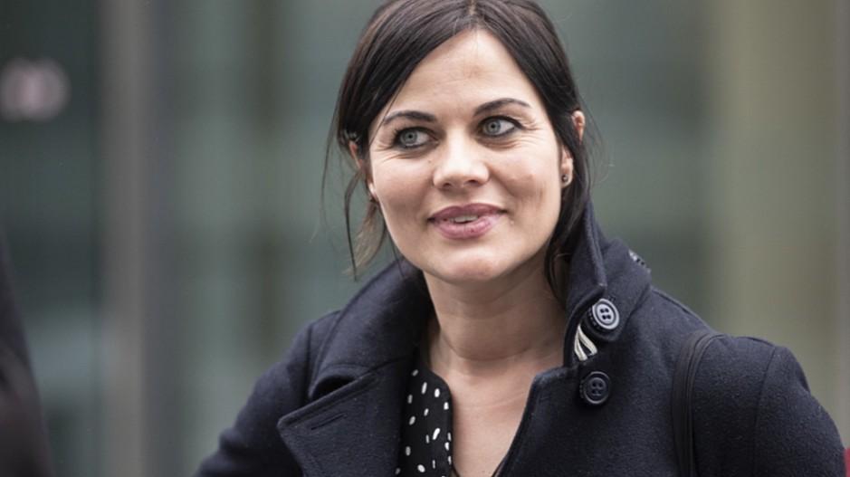 Fall Spiess-Hegglin: Kritiker «vernebeln die Verhältnisse»