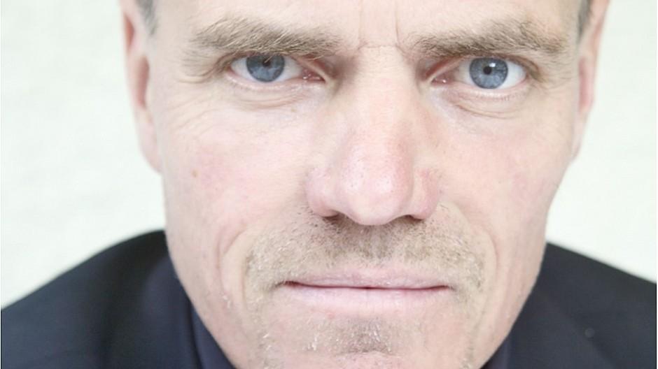 Sonntags-Zeitung: Kulturredaktor Christian Hubschmid geht