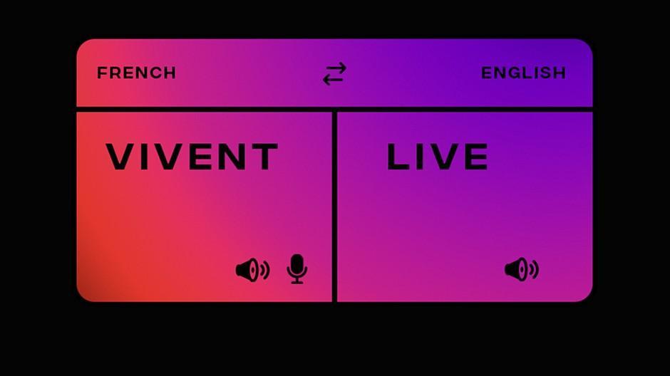 Jim & Jim: Kunst neu denken im digitalen Artspace