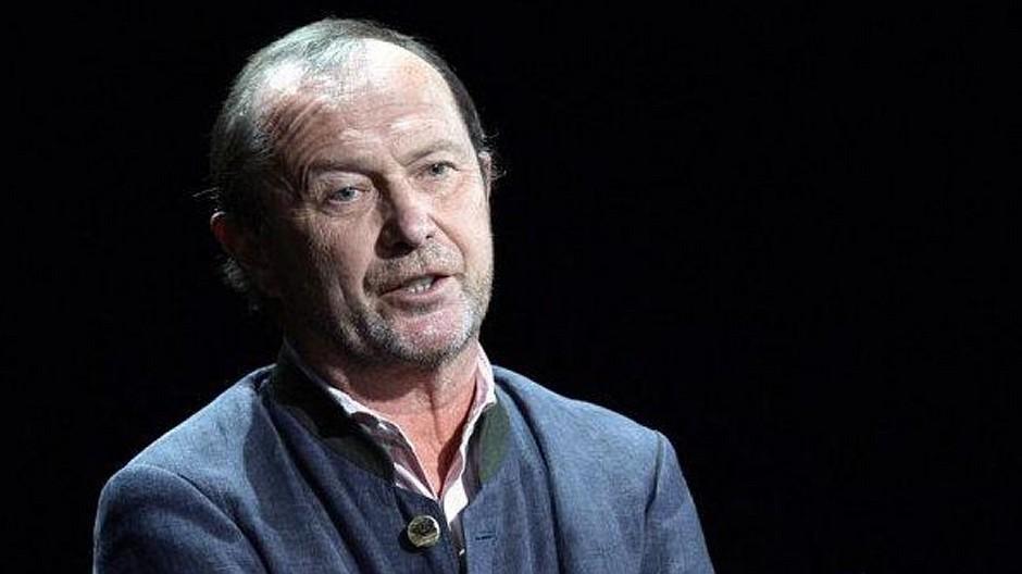 Schweizer Journalist: Kurt W. Zimmermann entschuldigt sich