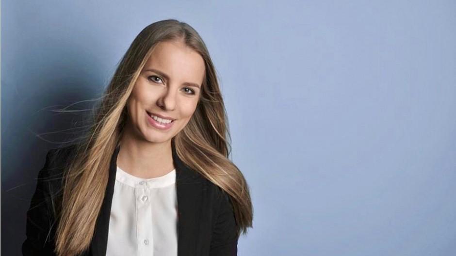 Ferris Bühler Communications: Larissa Eichin mit mehr Verantwortung