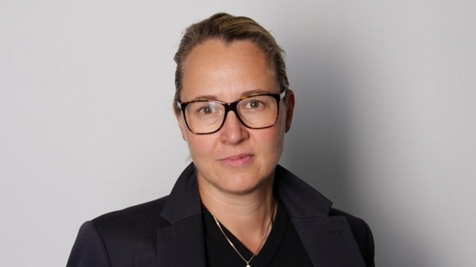 Swissinfo: Larissa M. Bieler wird Direktorin