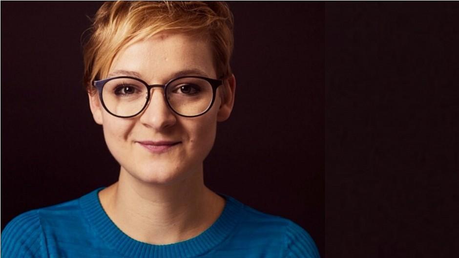 Vier Abgänge in der Wirtschaft: Laura Frommberg verlässt Tamedia