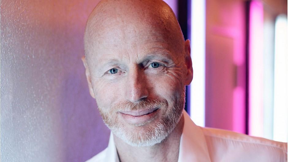 E-Ausweise: Laut Marc Walder «eine verpasste Chance»