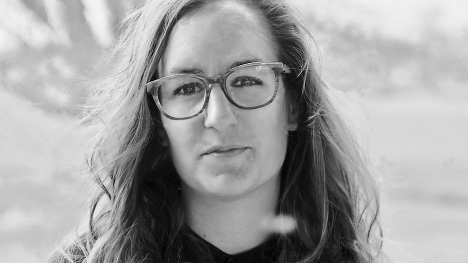 Tamedia: Lea Stuber geht zur «Berner Zeitung»