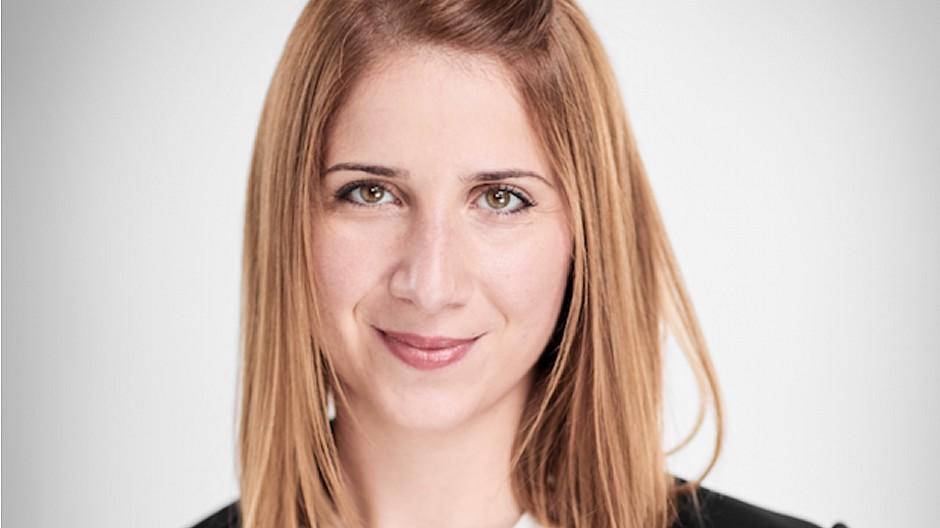 Schweiz Tourismus: Letizia Elia wird Geschäftsleitungsmitglied