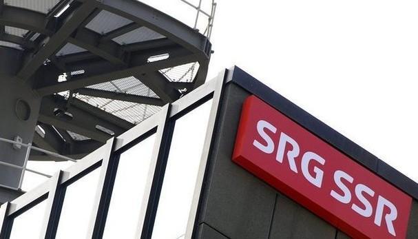 SRG: Frauen sind stark untervertreten