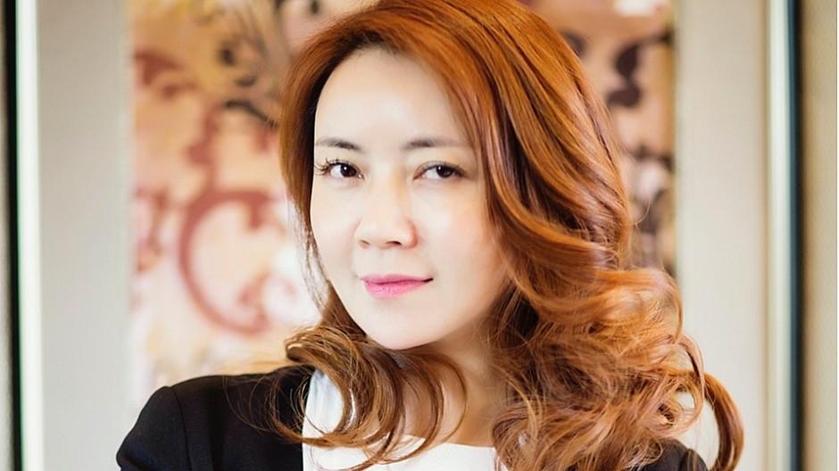 Huawei Schweiz: Lihua Pu leitet neu aufgestelltes Team