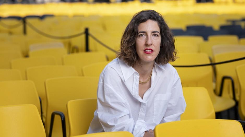 Locarno Film Festival: Lili Hinstin tritt ab