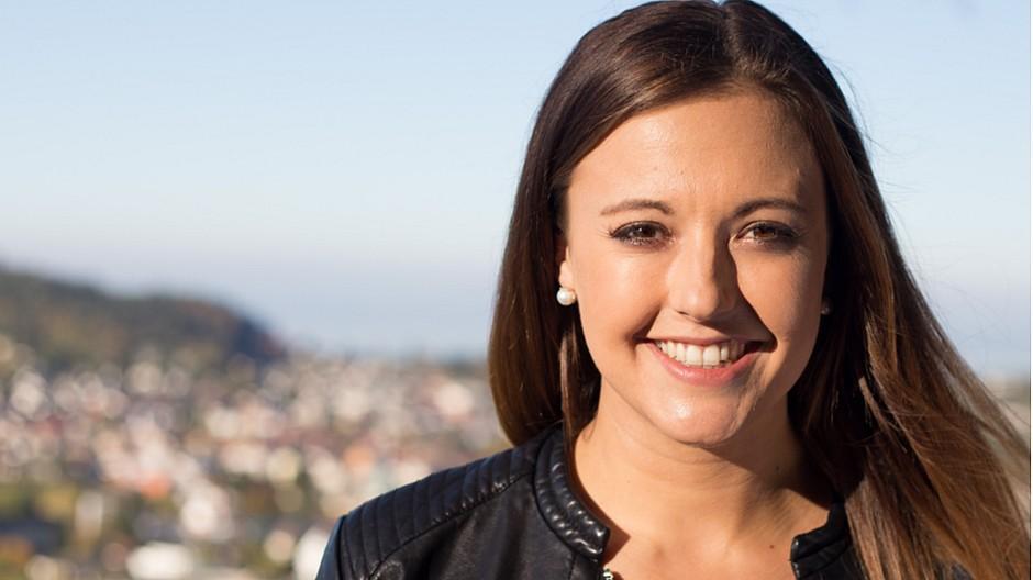 Radio FM1: Linda Aeschlimann kehrt zurück