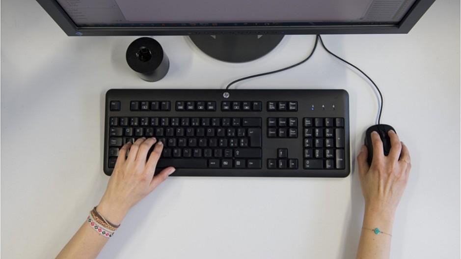 Marktforschung: Link und GfK messen Online-Kampagnen gemeinsam