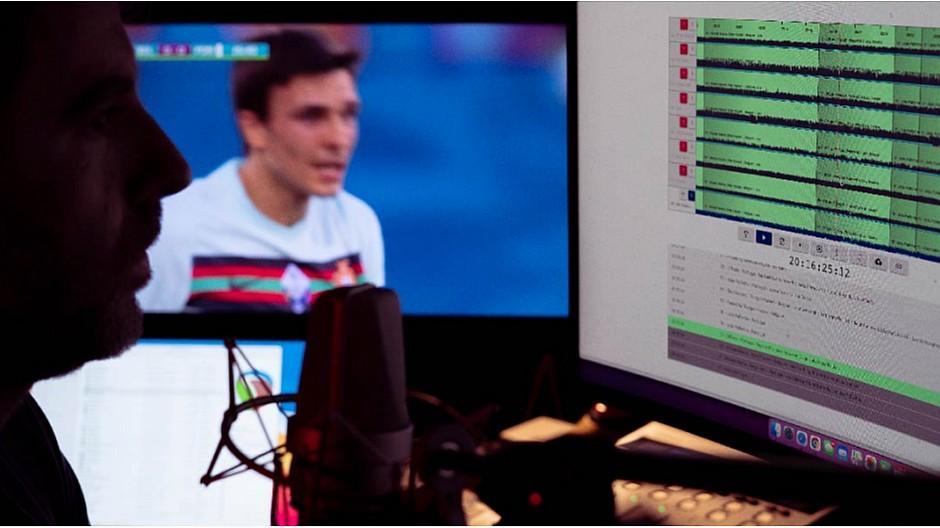 Deliver.Media: Live-Ausschnitte aus über 240 Radiosendern