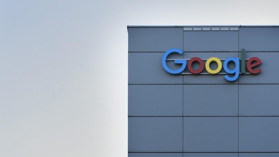 Google: Gelockerte Regeln für Bezahlinhalte von Verlagen