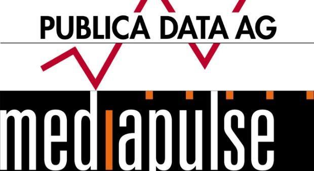 Mediapulse/Publica Data: Operative Einheiten werden zusammengeführt
